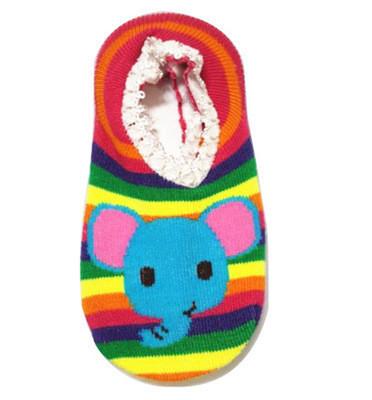 Носки антискользящие детские  Оптом