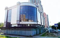 Торгово-офисные здания