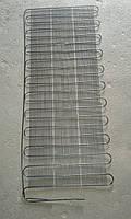 Конденсаторная решетка 1100/450 мм
