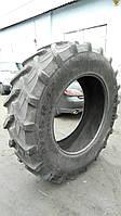 Шина б/у на трактора  NEW HOLLAND, MASSEY FERGUSON  Trelleborg 520/85R42 (20.8R42)