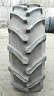Шина б/у 520/85R42 (20.8R42) Trelleborg на трактора NEW HOLLAND, MASSEY FERGUSON, фото 1
