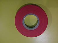 Лента для степлера для подвязки винограда, фото 1