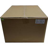 Тонер HP LJ P1005/1006 Premium Plus, Universal 10кг JADI (JLT.003P)