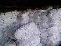 Полипропиленовый мешок 52 грм 75*50 (25кг)экспортный