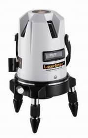 Автоматический лазер 3С Plus