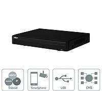 8-канальний XVR відеореєстратор DHI-XVR5108HS-4KL