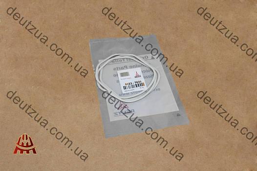 Прокладка Deutz (Дойц) 912, 913 (04237636)
