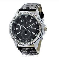 Женские наручные часы Fashion