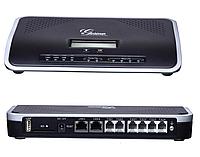 IP АТС Grandstream UCM6104