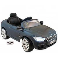 Электромобиль BMW Alexis-Babymix Z669R