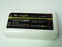 Диммер Mi-Light (приемник) 2 * 6А 2.4G