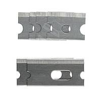 Набор лезвий для кримпера Pro'sKit 5PK-376C-BLADE (6 шт.)