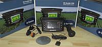 GPS навигация Параллельное вождение Trimble EZ-Guide 250 Тримбл 250