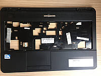 Часть корпуса (Стол) Acer 5734G  (NZ-2228)