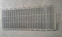 Конденсаторная решетка 1200/450 мм