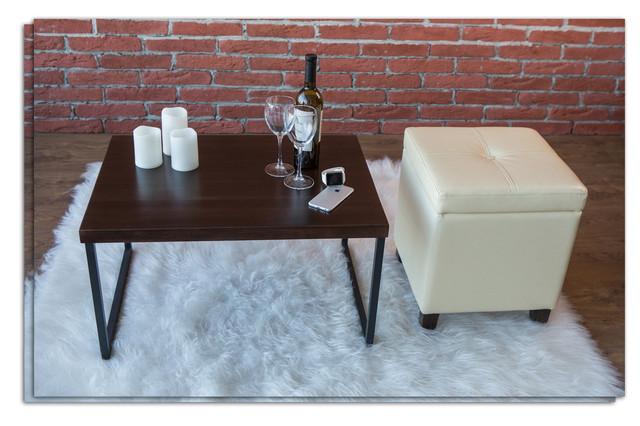 журнальный столик эстет в стиле лофт цена 1 700 грн купить в