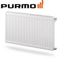 Радиатор стальной PURMO 22 500/400 (Польша)