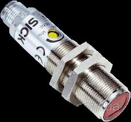 VSE180-2P42432 Фотоэлектрический датчик M18 x 1