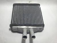 Радиатор отопителя Lanos SHIN KUM 96190674