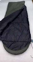 Спальный мешок армейский демисезонный, фото 2