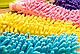 Полотенце - игрушка для рук из микрофибры Оптом, фото 2