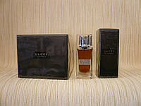 Gucci - Gucci Eau De Parfum (2002) - Парфюмированная вода 30 мл - Редкий аромат, снят с производства