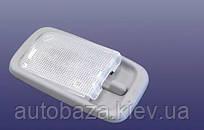 Плафон освещения салона задний T21-4423050BA