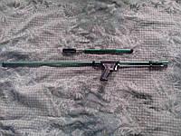Ружье для подводной охоты РПО 2, б/у