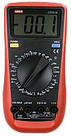 Цифровой мультиметр UNI-T UT151A Измерительные приборы