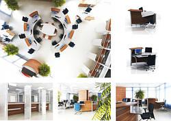 Тренды современной мебели
