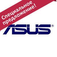 Матрицы 17,3 для ноутбуков ASUS. Спецпредложение!