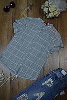 Женская рубашка Friendship BURRASCA, фото 1