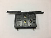 Shima Seiki KT 0058-B Brake for carrier. Тормоз нитевода