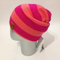 Женская шапка Sars g-120719