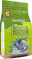Tetra Pond Sticks корм для всех видов прудовых рыб в палочках, 7 л