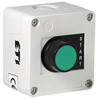 Кнопочный пост JAA 20000 (Кнопка START)