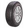 Шина 195/65R15 BELSHINA Бел-119 Б/к (всесезонные шины)