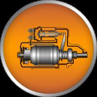 Инструмент СТО для автоэлектрика