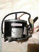 Двигатель фанкойлаC02344H04