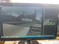 Программное обеспечение «FotoFixed» для фотофиксации взвешивания