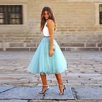 Какое платья или сарафан одеть летом?