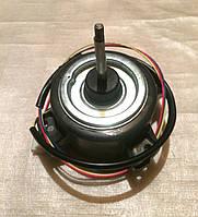 Двигатель наружного блока кондиционера Panasonic YVW30-6-7044 CWA951699, фото 1