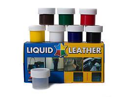 Trade-City Жидкая кожа LIQUID LEATHER - отремонтирует любое кожаное изделие T459567