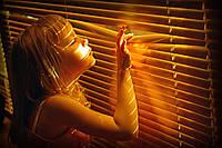 Защитите свой дом от солнца