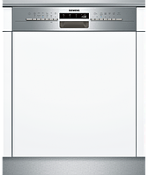 Посудомоечная машина Siemens SN 536S01 KE, фото 1