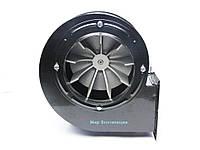 Центробежный вентилятор OBR 200 M-2K-SK пылевой
