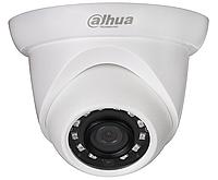 IP видеокамера DAHUA DH-IPC-HDW1020SP-S3 (2.8 мм)