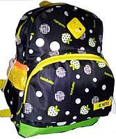 Рюкзак детский 9631