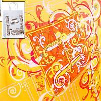 Платок женский шелковый ETERNO (ЭТЕРНО) ES0611-39