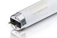 18 w Filips Люминисцентная лампа TL-D 18/54 G13